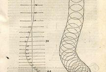 matematika geometrie a grafy
