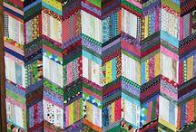 Fabric & Felt