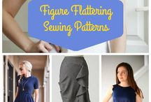 Sew Fun - Clothing