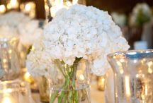 If I ever marry... / Wedding Inspiration  / by Gigi Light