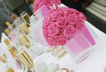 Special Days / Weddings at the Riviera Hotel