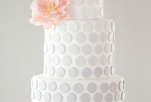 Cake /