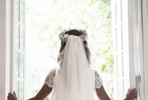 Chic wedding in France / Welcome to l'Auberge des Adrets specialized in vintages, romantic and chics weddings.  http://mariage-en-provence.fr/galerie/