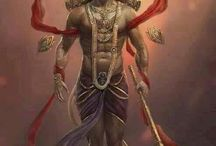 Hanuman Idol / Online shop for Hanuman Black Idol and Hanuman Black Statue online at best prices in India on Devotionalstore.com, See more Hanuman idols here!