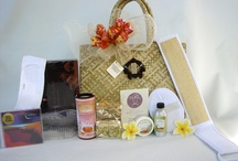 Exquisite Basket Expressions - Hawaiian Style / Looking for a special gift(s) for friends & family?  Visit my friend Judy Ishikawa's shop on Facebook at https://www.facebook.com/pages/EXQUISITE-BASKET-EXPRESSIONS/128211793862005, or visit her at 99-503 Iwaiwa St., Aiea, HI.  You can also reach her by calling 808-847-1617 or 1-800-875-0087