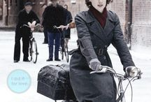 Call the Midwife / by Sue Henning