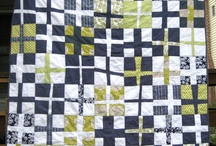 Quilting/Sewing Projects