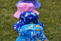 Sy hatt