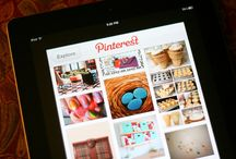 Pinterest Tips and How To