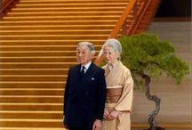 皇室 日本
