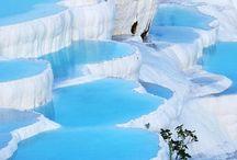 I wish to visit