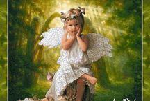 anjeli / o anieloch