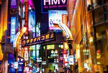 Japan / Culture