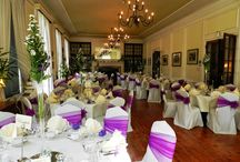 Hemswell Court Lincolnshire
