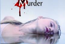 Murder / all about murder