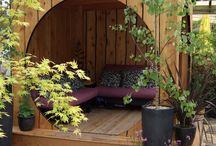 garden..ourdoor