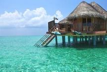 place I wanna go