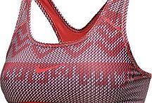 Nike Women's Fitness Apparel / Nike Fitness Apparel, Nike Shoes   Nike Tight, Nike Sport Bras, Nike Tank Tops, Nike Sport Tees & Leggings / by Fitness Apparel Express