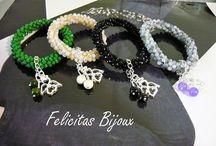 Shop Felicitas Bijoux / https://www.facebook.com/felicitasbijoux/