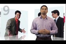 Interview Tips / by Randstad Canada