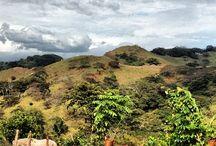 TRAVEL GUIDE ✈ Costa Rica / TRAVEL GUIDE ✈ Costa Rica