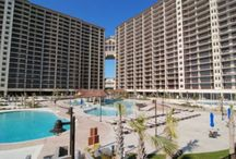 North Myrtle Authority / North Myrtle Beach Tips and Area Information from the local insiders! The official vacation rental source in North Myrtle Beach! / by Elliott Beach Rentals