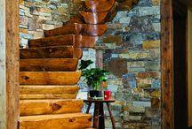 stairs design s