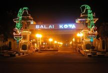 Jawa Indonesia / :) Tempat jalan jalan di jawa (: