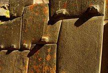 things I wonder