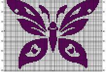 knit graphics