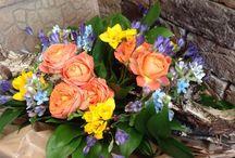 Цветы букеты / Цветы букеты, flowers, bouquet, цветы для, цветы для мужчины, красивый букет, букет необычный,