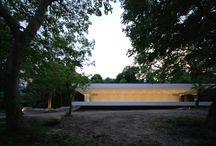 uraki house