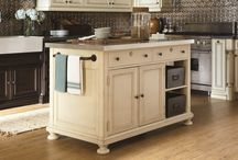 Paula Deen Home Furniture / Traditional southern comfort with popular country chic style and the latest designs.