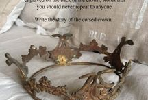MEDIEVAL WRITING PROMPTS
