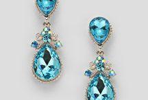 Jewellry and Fashion