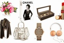 Valentine's day ideas: for Him & for Her / http://www.e-befashion.com/2015/02/valentines-day-ideas-for-her-for-him.html