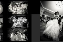 Wedding Spirit / Wedding spirit by The Non Sense  Copyright © 2014 by Larisa Suler – http://www.thenonsense.me