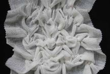 Textile soft furnishing