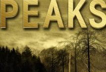 Spooky TV Series / Ideas of TV series to watch during the Halloween season. / by Mark Wojciechowski