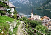 COUNTRIES _ AUSTRIA