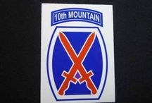 Military Stickers / Shadow Box Military Gear offers military stickers. Make use of stickers for branding and labeling. we offer you custom design stickers.