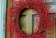 Curb Appeal / by Whitney Hansen