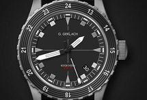 Watches2