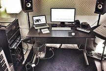 Moja DJ izba DOM