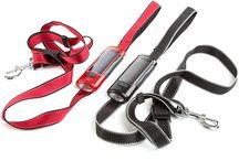 Novelty Pet Products / Novelty Pet Products from Pawsitively4pets