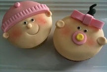 baby party/gifts