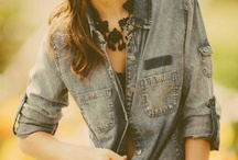 Portraits: Taylor