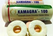 Enhance Intimacy With Kamagra Polo / For more details: http://www.jellypharmacy.com/kamagra-polo.html