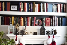 Elements and Decor / by Fran Dodson