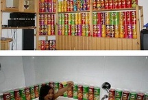 My heroine Alicia loves her Pringles... / Pringles anyone? For those addicted to Pringles everywhere...